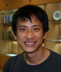 Biao Xiang