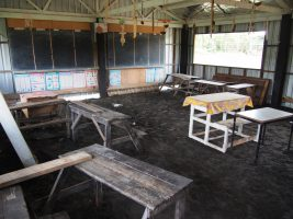 School-community Relations and Fee-Free Education Policy in Papua New Guinea