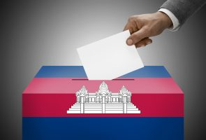 Repeated Multiparty Elections in Cambodia: Intensifying Authoritarianism Yet Benefiting the Masses