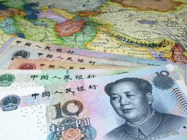 Economic Policy Uncertainty, Bilateral Investment Treaties, and  Chinese Outward Foreign Direct Investment